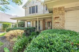 1926 chasewood dr, austin, TX 78727