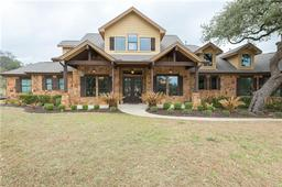 261 golden eagle ln, dripping springs, TX 78620