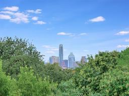 3607 tallison terrace, austin, TX 78704