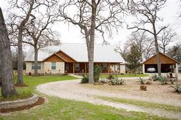 1124 w phillips st, lexington, TX 78947