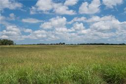 12307 n highway 183-a, florence, TX 76527