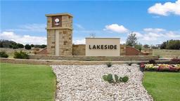 1221 Lakeside Ranch RD, Georgetown TX 78633