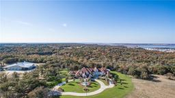 1282 Tanglewood BLVD, Out of State, TX, 75076
