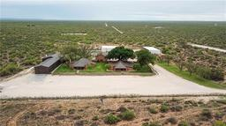 4696 J Bar Ranch Rd, Other, TX, 79731