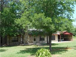 950 County Road 481, Thrall, TX 76578