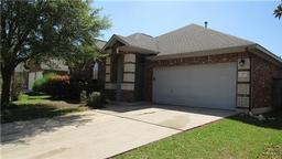 13416 holly crest ter, manor, TX 78653
