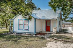 102/104 school st, other, TX 78006