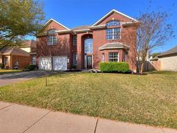 1309 Pagedale DR