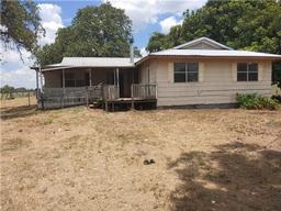 3133 County Road 340