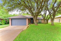 16514 Spotted Eagle DR