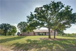 1157 Old Sayers RD, Elgin, TX 78621