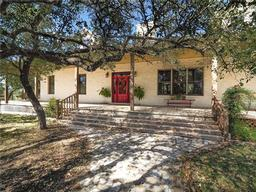 3060 w highway 290, dripping springs, TX 78620