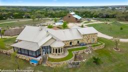1101 county road 284, liberty hill, TX 78642
