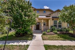 1505 rices crossing ln, round rock, TX 78664
