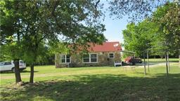 4733 E Middle Bosque Road, Other TX 76689