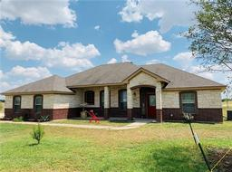 8429 Shaw RD, Rogers, TX 76569