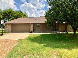 4051 county road 414, taylor, TX 76574