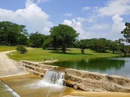 4777 Bell Springs RD, Dripping Springs, TX 78620