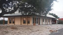 2400 wofford ln, beeville, TX 78102