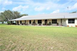 5763 chaparral trail, beeville, TX 78102