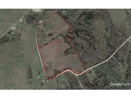 37.14 acres lcr 464, other, TX 76667