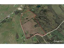 37 acres lcr 464, other, TX 76667