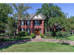 2911 camille, college station, TX 77845