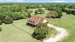 4808 Broach Road, Bryan TX 77808