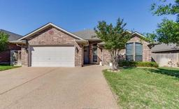 1113 white dove drive, college station, TX 77845