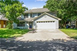 509 dexter drive, college station, TX 77840