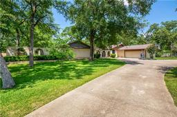 4940 Timberline Drive, College Station TX 77845