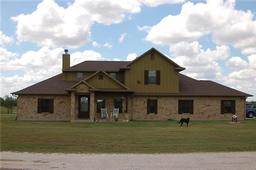 8561 old reliance road, bryan, TX 77808