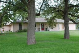 8691 old reliance road, bryan, TX 77808