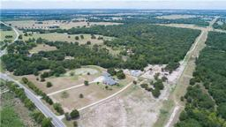 6045 old reliance road, bryan, TX 77808
