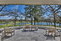 1192 Old New Ulm Road, Other TX 78950
