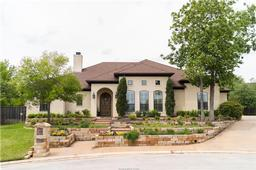 803 Bethpage Court, College Station, TX 77845