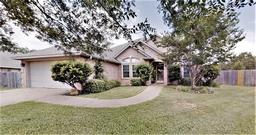 313 Bernburg Lane, College Station, TX 77845