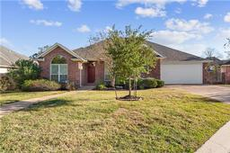 4415 Appleby Place, College Station, TX, 77845