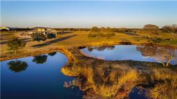 8561 Old Reliance (+/- 183 acres) R, Bryan, TX, 77808