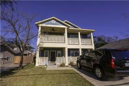 805 welsh avenue, college station, TX 77840