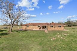 Tract 3 Fm 1361, 2.99 Acers, Somerville, TX 77879