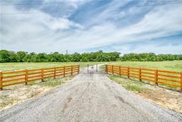 2803 Fm 2158 Farm to Market Road, Midway, TX 75852