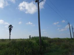 0 county road 33(on oso creek), corpus christi, TX 78415