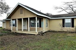 9330 County Road 1345 (Old CR 19), Mathis, TX 78368