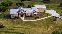 21055 mcmurray lane, mathis, TX 78368