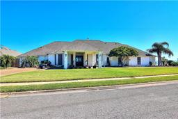 332 pebble beach dr, portland, TX 78374