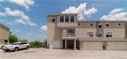 4401 river valley dr #1104, corpus christi, TX 78410