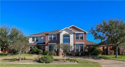 50 Great Lakes Dr