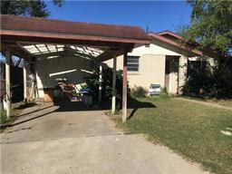 410 W Linar St, Hebbronville, TX 78361