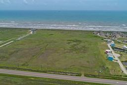 7349-7293 State Highway 361 Hw, Port Aransas, TX, 78373